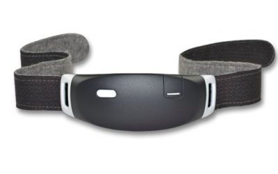 200mAh Lithium Polymer Akkus für Health Tracking Headband