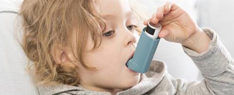 80mAh Lithium Polymer Akkus für Asthma Inhalator