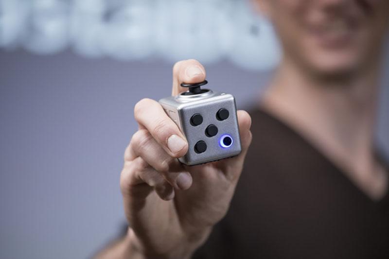 130mAh Lithium Polymer Akkus für Controller Gadget