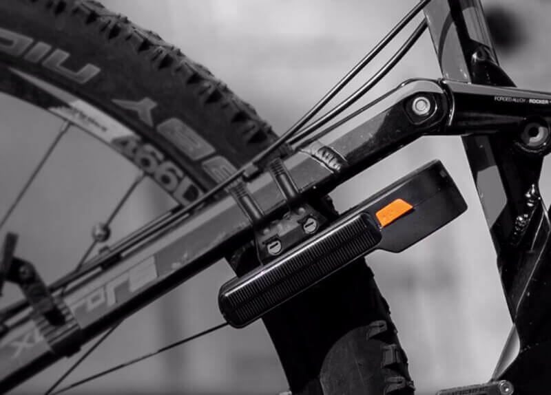 750mAh Lithium Polymer Akkus für Smart Bike Lock