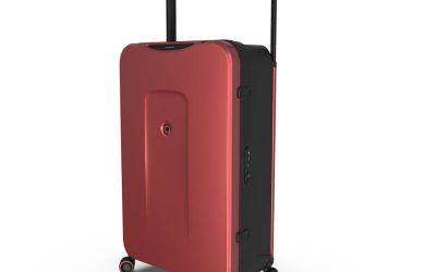LP18650 3P 8000mAh Lithium Polymer Akkus für Intelligentes Gepäck