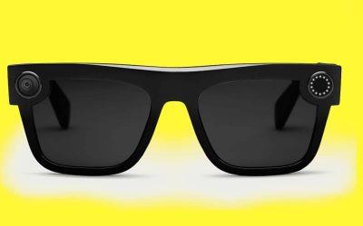 LP291126 70mAh LiPo Akku für intelligente Brillen