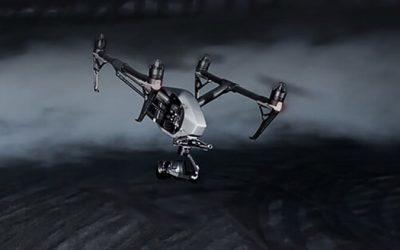 Li Poly Batterie mit hoher Entladung 6S 22,8 V 4200mAh 25C für RC Drohne
