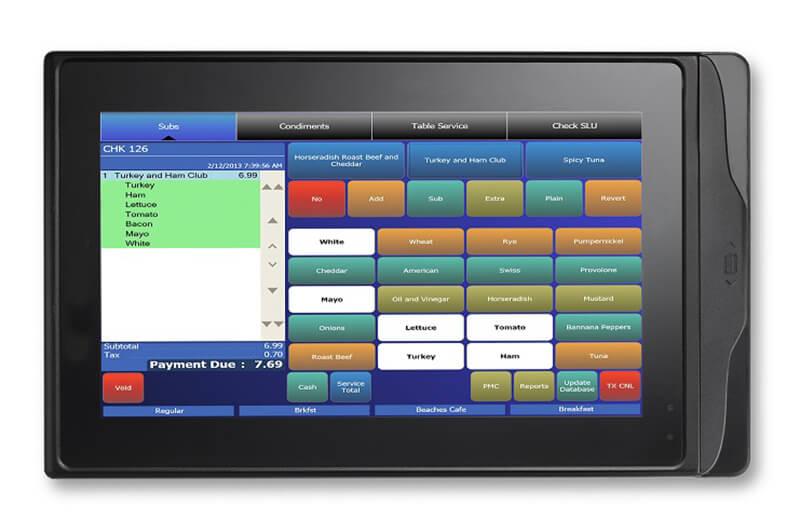 LiPo Akku LP3997132 3.7V 5900mAh für Tablets