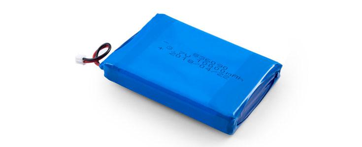 10000mAh-lithium-polymer-akkus