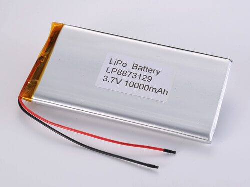 Lithium-Polymer-Akku-LP8873129