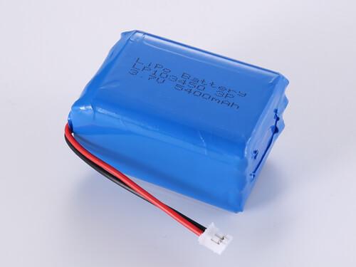 Lithium-Polymer-Battery-LP103450-3P