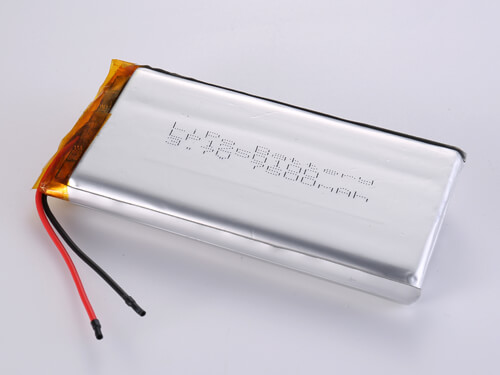 Lithium-Polymer-Battery-LP1250100