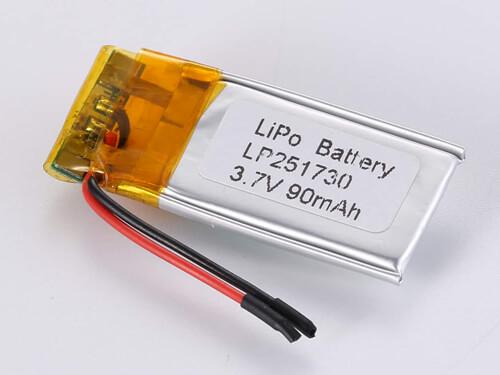 LiPo-Akku-Pack-LP251730