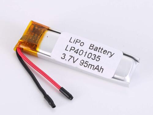 LiPo-Akku-Pack-LP401035