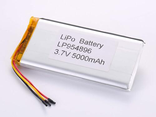 LiPo-Akku-Pack-LP954896