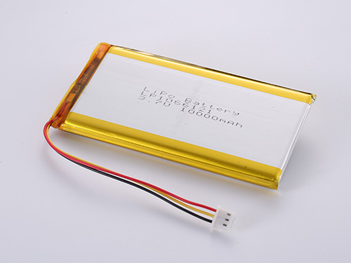 Lithium-Polymer-Akku-LP8873129-20000mAh