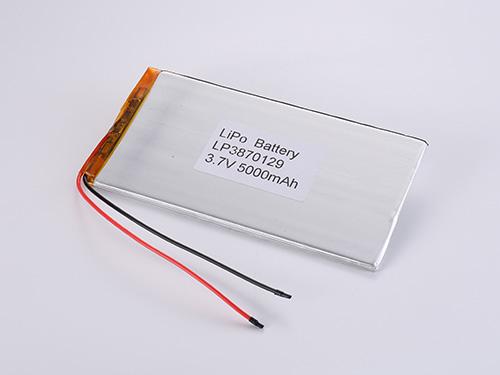 Lithium-Polymer-Battery-LP954896