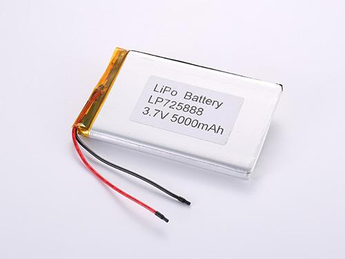 Lithium-Polymer-Battery-LP924964-2P