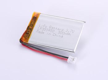 LiPo-Akku-Pack-LP601125